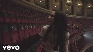 Amy Macdonald - Under Stars Tour Diary