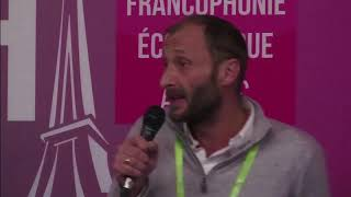 J3 French Village - Pitch IProtego