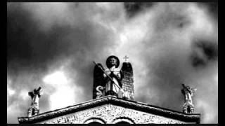 Krzysztof Penderecki: Die Teufel von Loudun (1969) Atto II°