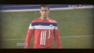 Eden Hazard - Bring Me To Life | LOSC Lille | Skills & Goals | 2011/2012 | HD
