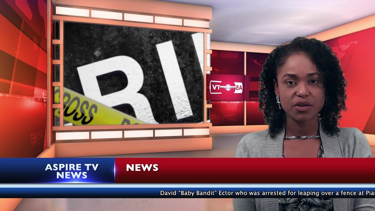 aspiretv-tnt-news-2pm-12-07-18