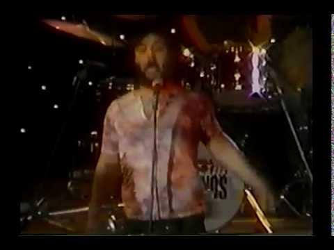 National Lampoon Lemmings 1973 - Full Video