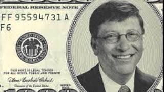 Bill Gates Biography Skill 5 Colombo JVSM