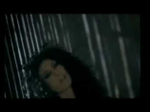Claudia Pavel - Don't Miss Missing you 2009 Exclusiv official
