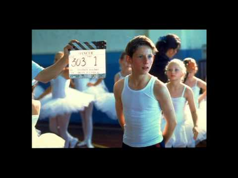 Making Of- Billy Elliot Mp3