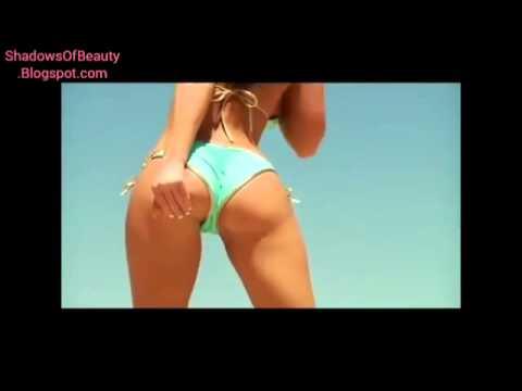"Jayden Jaymes ""America Uncovered"" Philadelphia 2012 - SLIVAN #378Kaynak: YouTube · Süre: 31 dakika19 saniye"