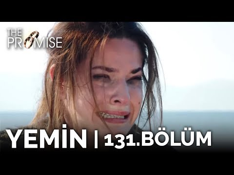 Yemin 131. Bölüm | The Promise Season 2 Episode 131