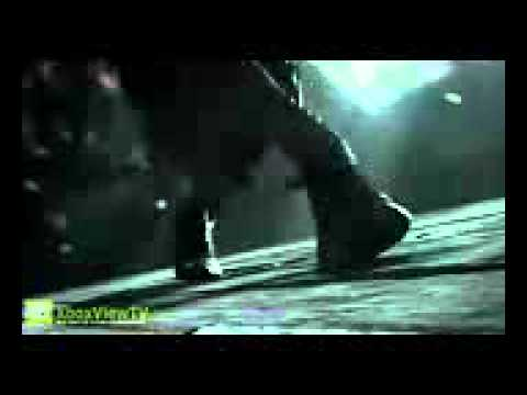 THIEF 2014   CGI Reveal Trailer EN    -   esmanya.com Travel Video