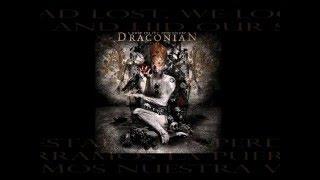 Draconian - A Phantom Dissonance (Sub Inglés-Español)