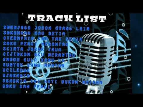 FULL ALBUM DCOZT || COVER WAWAN DCOZT lagunya bikin BAPER