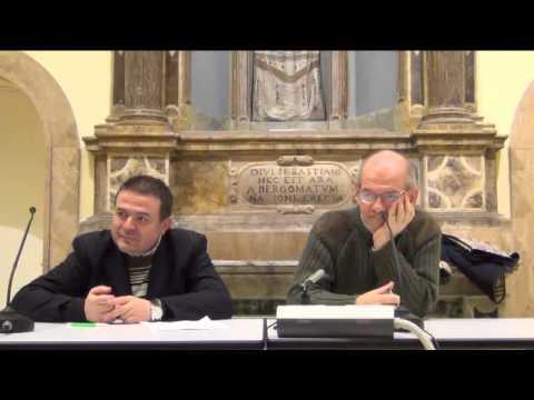 Prof. Fulvio Ferrario - Le ragioni del credere