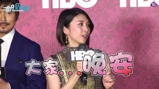 (2018-04-24 報導) Yes娛樂、掌握藝人第一手新聞報導、↖現在就訂閱Youtu...