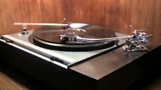 Blue Moon - Frankie Carle - 1966