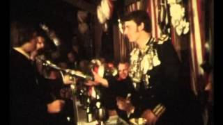 Schützenfest 1973 / 1974 in Ahrweiler - Das Erbe der Alten, in Treue erhalten