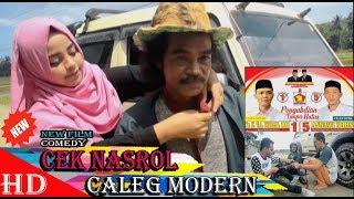 Download Mp3 Film Aceh Terbaru - Cek Nasrol Caleg Moderen - Full Hd  2019