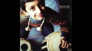 Future Pilot AKA – Beat Of A Drum (7inch),Vo.Eugene Kelly, Norman Blake YouTube Videos