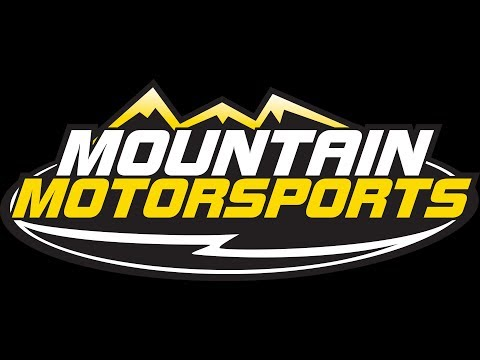 Mountain Motorsports Core Values