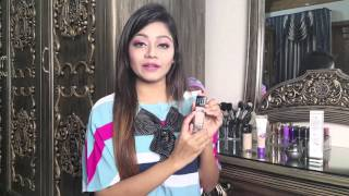 Top 5 Affordable Drugstore foundations   Favourite affordable foundations