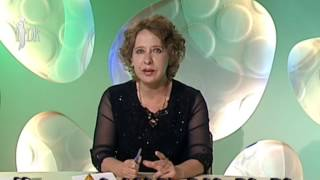 Марина Борман