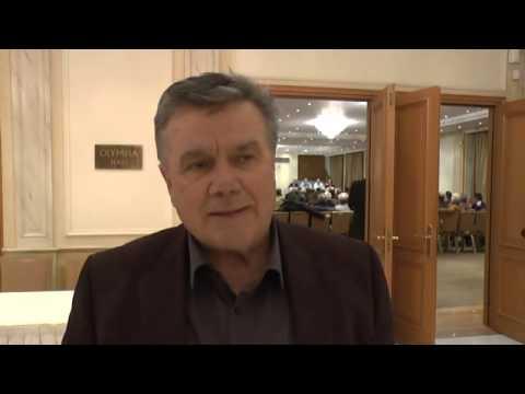 Μάχη των περιπτέρων για την επιβίωση βίντεο   1 - synpeka.gr