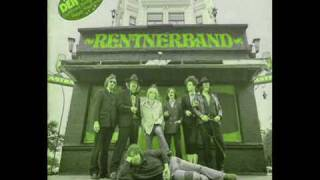 Rentnerband - Lily The Pink