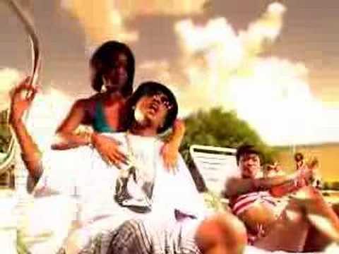 GRiT Boys feat. Tum-Tum and Trae - Fresh
