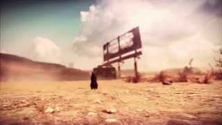 Mad Max (XB1/PS4/PC) - Stronghold Gameplay Trailer! - Gamescom 2015 [1080p HD]