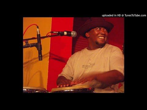 Lisy Malahelo -Olombelo RICKY(alb mpaka fo)