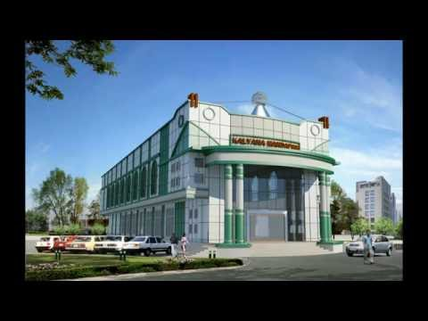 Kalyana Mandapam Architect Designs | Kalyana Mandapam Constructions Cost | Wedding Hall Designs