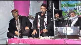 ve sone deya kangna | soda eko jeha | best love story qawali | by karamat ali mlerkotla | at pandwa