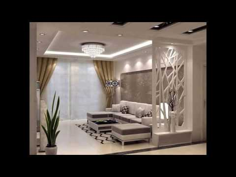 Living Room Designs For Small Spaces 2016
