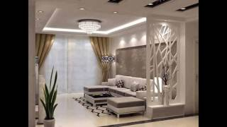 Living Room Designs Living Room Ideas Living Room Interior Designs For Small Spaces