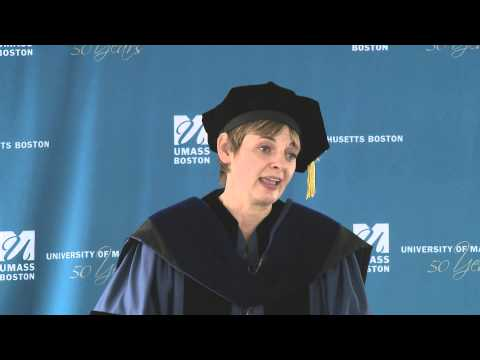 Tent Talks: Maria Ivanova, PhD: Students And Scholars As Diplomats