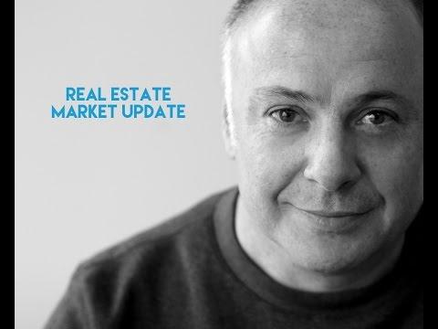 March 2017 Pasadena CA Real Estate Statistics
