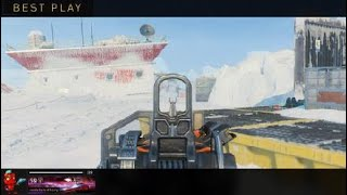 Call of Duty®: Black Ops 4_20181116153616