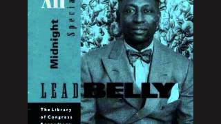 Watch Leadbelly Governor OK Allen video