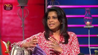 2020-05-14 | අපේ සිංදුව | Ape Sinduwa | Programme 6 | Rupavahini Thumbnail