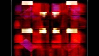 Solvent - King Vincent (Wrangler Remix)