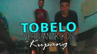 Tobelo Versi Kupang