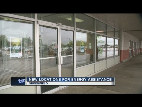 Locations Added For Milwaukee County Residents To Apply For Energy Assistance