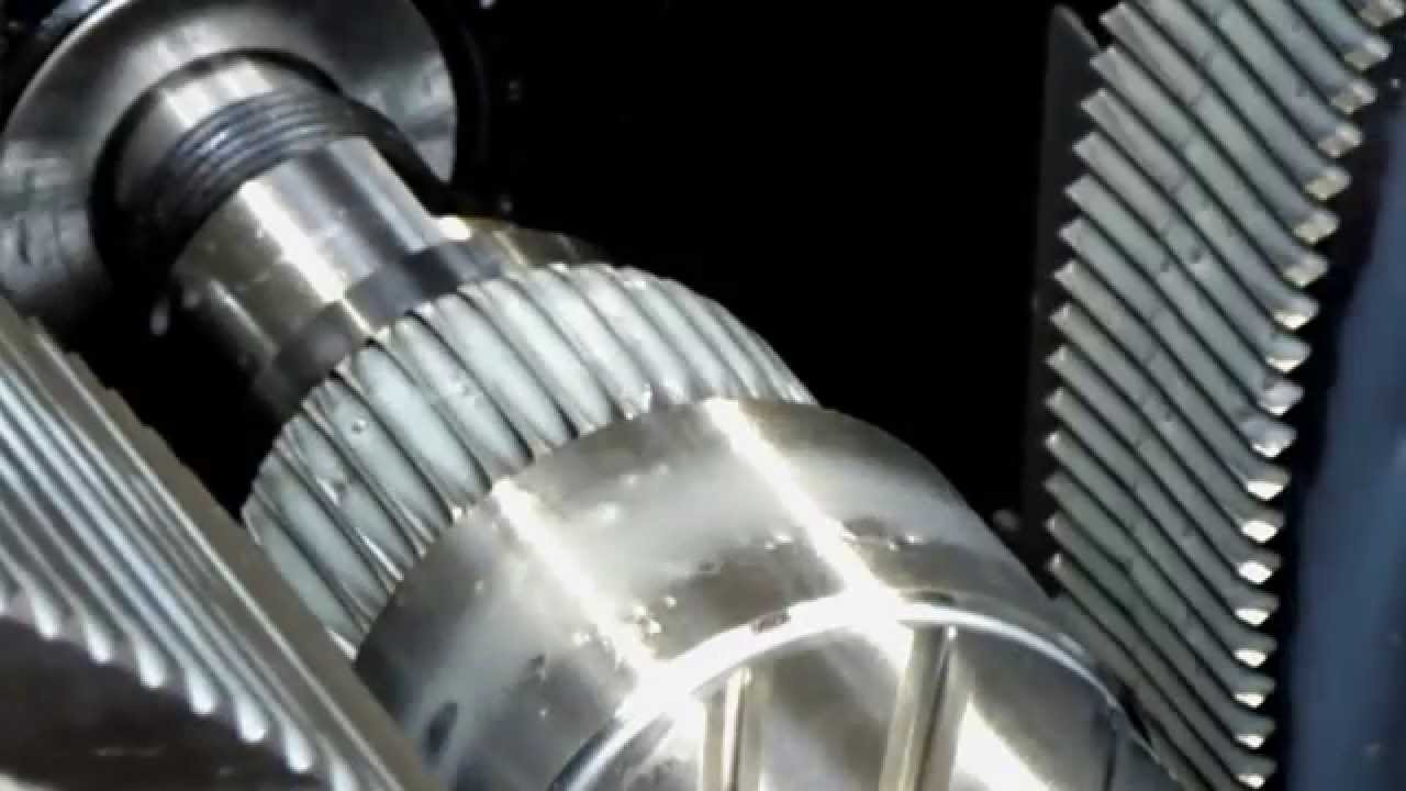 Shaft Spline Roller Pictures to Pin on Pinterest - PinsDaddy