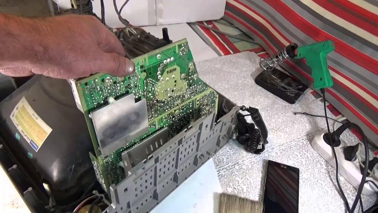 Термисторы купить в киеве и украине. Электронные компоненты.