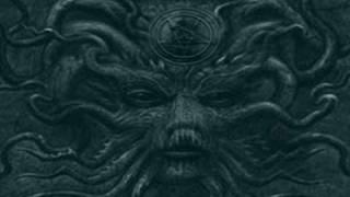 Luctus Hydra - Satanista
