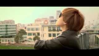 NHẮM MẮT - Official Video [ Nguyễn Xuân Lân ]