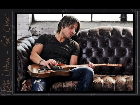 keith-urban-get-closer-full-album