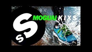 moguai k i x s out now
