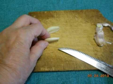 El hongo en los pies la pasta dentífrica