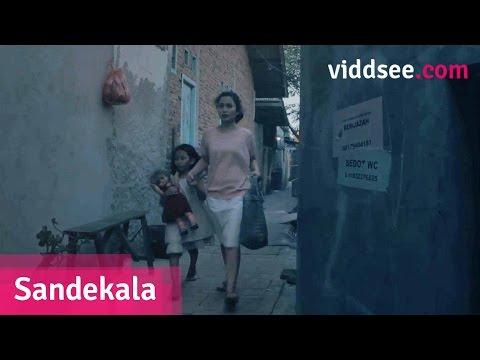 Sandekala - As The Sky Grew Darker, So Did Their Spirits // Viddsee.com