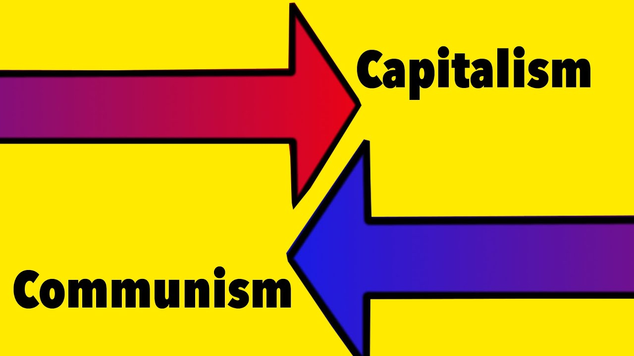 political ideology left wing right wing explained, socialism