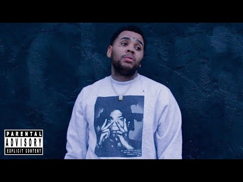 Kevin Gates - Blessed (2018)
